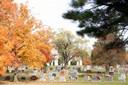 Dayton Memorial Park, Vandalia