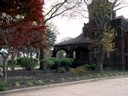 Riverside Cemetery - Cleveland