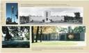Toledo Memorial Park
