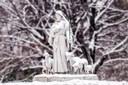Arlington Memorial Gardens - Cincinnati