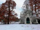 Spring Grove Cemetery - Cincinnati